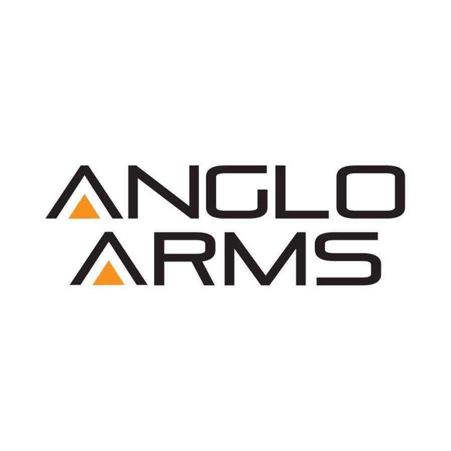 Sports / Anglo Arms