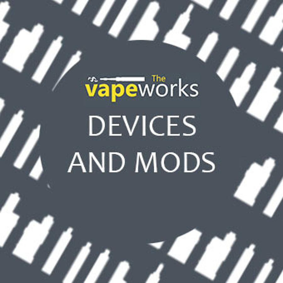 Devices and MODs