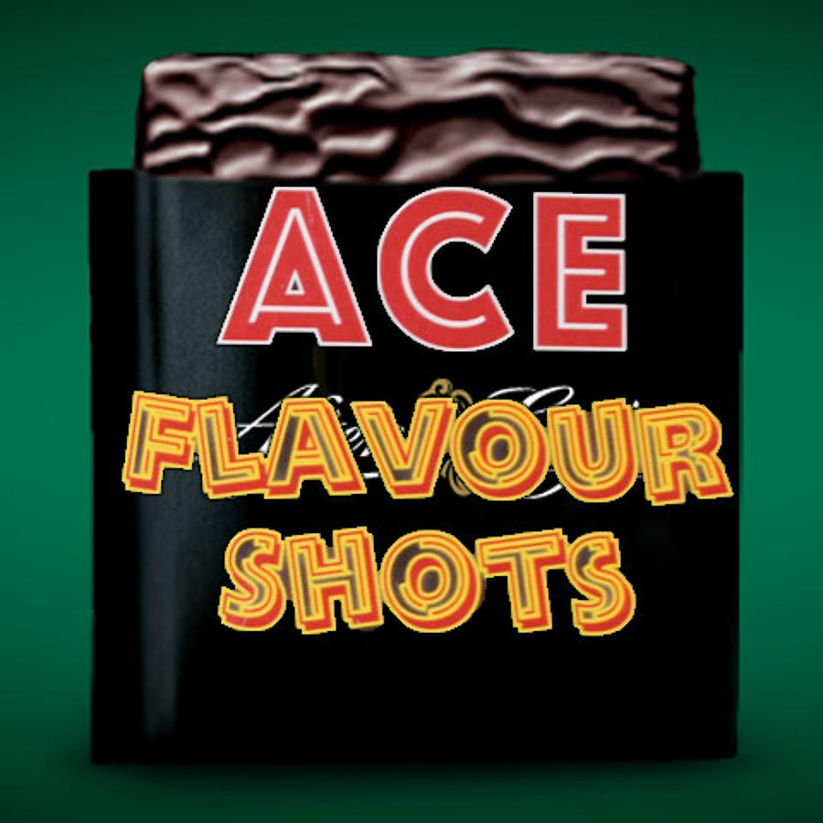 Ace 3 - After Eight 60ml