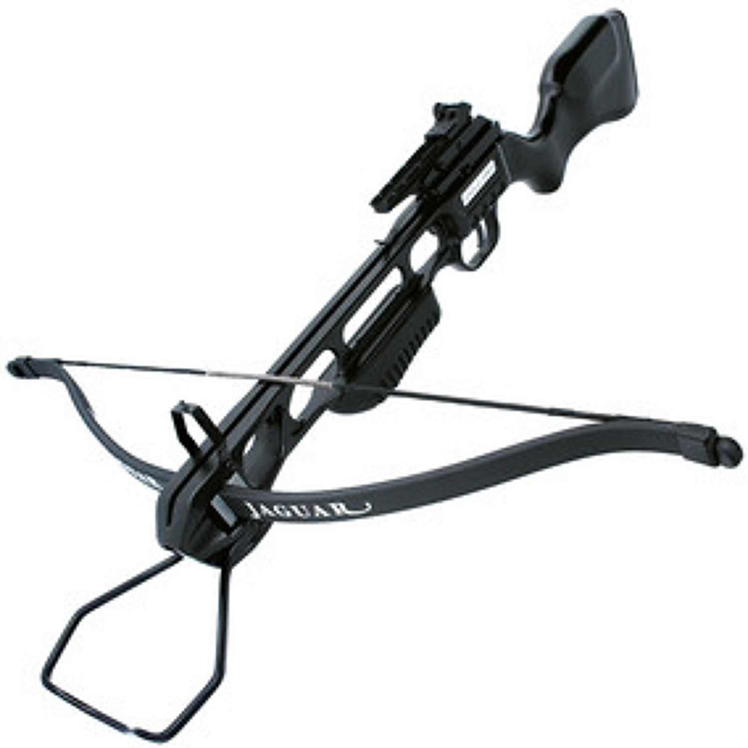 Anglo Arms - Jaguar 175lb Recurve Crossbow in Sports / Anglo