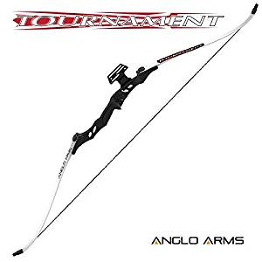 Anglo Arms - Tournament Recurve Bow