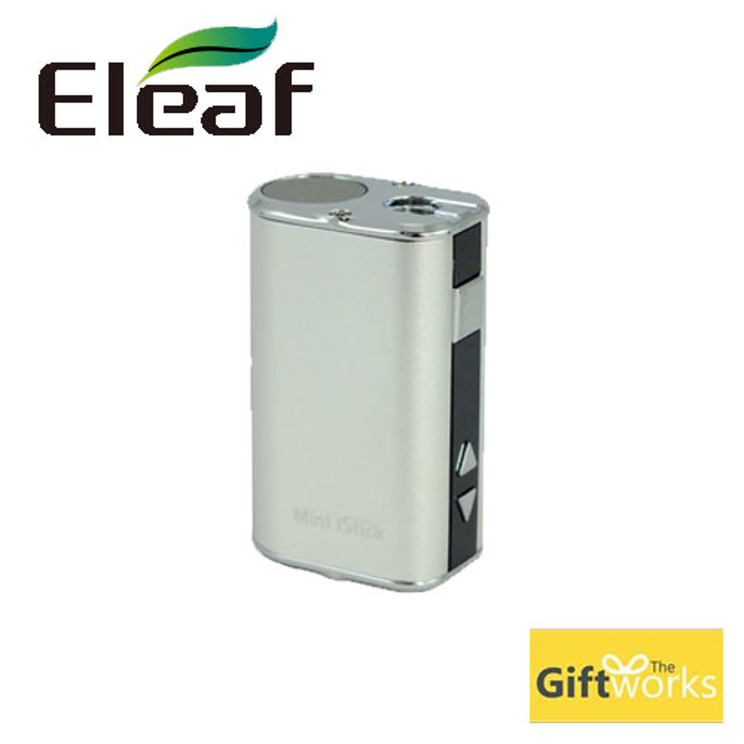 Eleaf - IStick Mini
