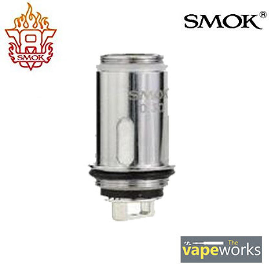 Smok - Vape Pen 22 Core