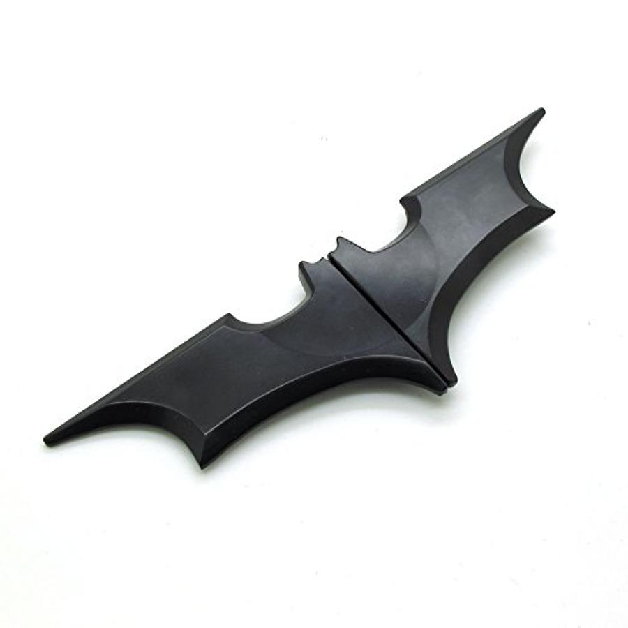 Batman - Magnetic Money Clip - Bronze