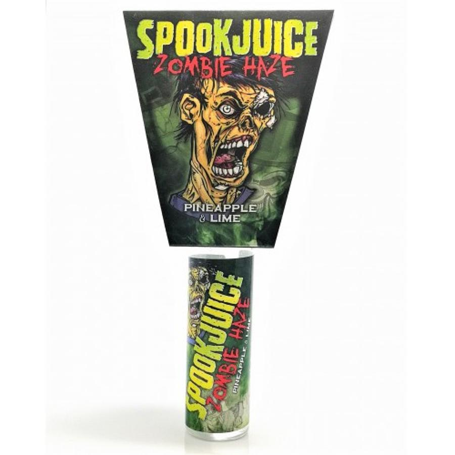 Spook Juice - Zombie Haze - 50ml