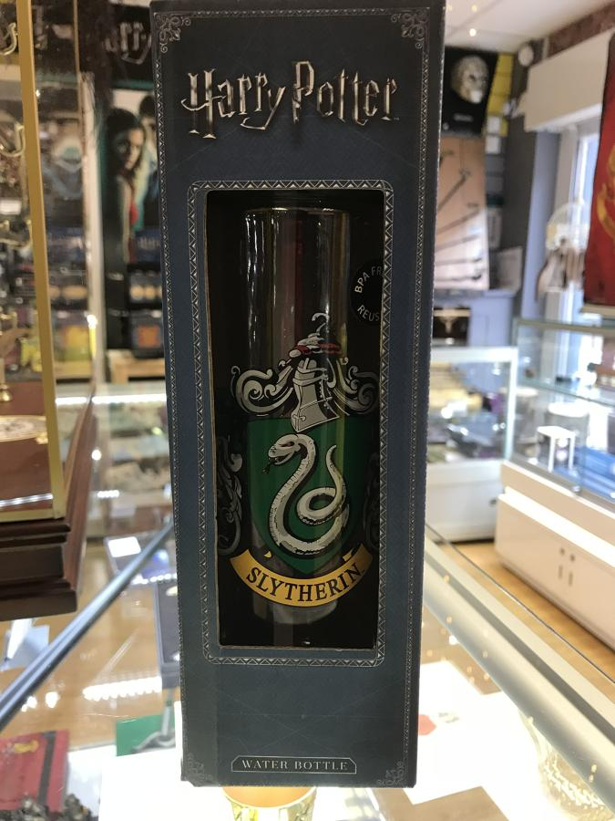 Slytherin Water Bottle 700ml