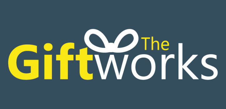 The Giftworks